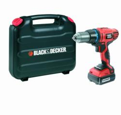 Black & Decker HP146F4LK