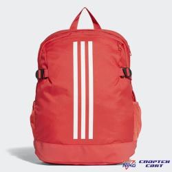 Adidas 3-Stripes Power Backpack M (CG0498) - sportensvyat