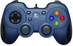 Logitech RumblePad F310