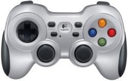 Logitech RumblePad F710 940-000121