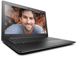 Lenovo IdeaPad 310 80ST005YFR