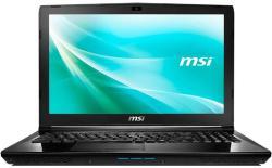 MSI CX62 7QL (9S7-16J712-242)