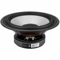 Dayton Audio DA215-8