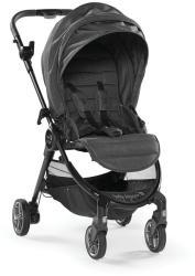 Baby Jogger City Tour Lux 2 in 1