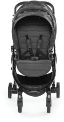 Baby Jogger City Tour Lux 3 in 1