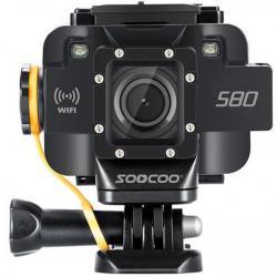 iUni Dare S80