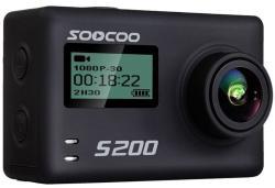 iUni Dare S200