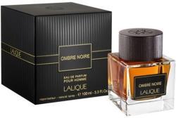 Lalique Ombre Noire EDP 100ml