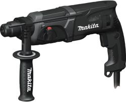 Makita HR2470BX40 SDS-Plus