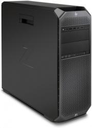 Shuttle XS35V2 Sisteme Desktop - Preturi