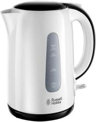Russell Hobbs 25070-70 My Breakfast