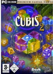Mumbo Jumbo Cubis 2 (PC)