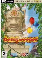 Mumbo Jumbo GemSweeper (PC)