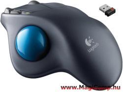 Logitech M570 Trackball (910-002090)
