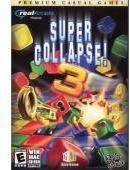 Codemasters Super Collapse 3 (PC)