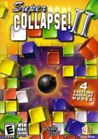 Codemasters Super Collapse 2. (PC)