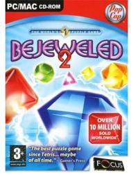 Pop Cam Bejeweled 2 (PC)