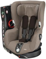 Bébé Confort Axiss