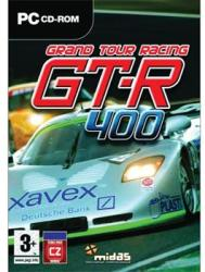 Midas Grand Tour Racing GT-R 400 (PC)