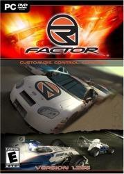 Sniper rFactor (PC)