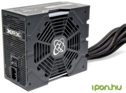 XFX Core Edition 80+ 750W ProSeries P1-750S-NLB9