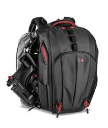 Manfrotto Cinematic Backpack Balance (MB PL-CB-BA)