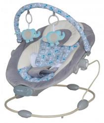 Baby Mix BR245 Sezlong balansoar bebelusi