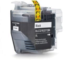Compatibil Cartus compatibil Brother LC3219XL LC3217XL Black 65ML