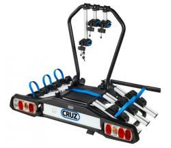 CRUZ Pivot (CZ940-511)