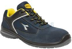 Diadora Utility D-BLITZ LOW TEXT S1P SRC munkavédelmi cipő  (701.172032-60078 38 5f23a034c5