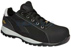 Diadora Utility GLOVE TECH LOW PRO S1P SRA HRO ESD munkavédelmi cipő  (701.173657-80013 4b87381c0c