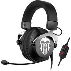 Creative Sound BlasterX H5 Valencia CF Edition (70GH031000001)