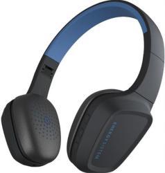 Energy Sistem Energy Headphones 3 Bluetooth