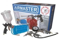 Airmaster AIR-70S