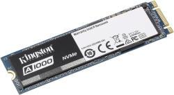 Kingston A1000 240GB M.2 PCIe SA1000M8/240G