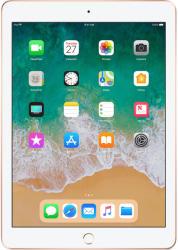 Apple iPad 2018 9.7 128GB Cellular 4G Таблет PC
