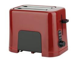 Studio Casa Neology RB1T/WB1T Toaster