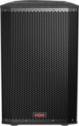 HH Electronics Tessen-X TNP-1201