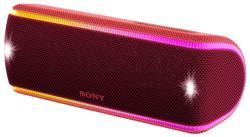 Sony SRS-XB31 (SRSXB31)