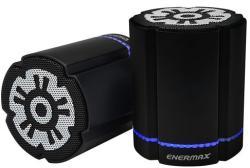 Enermax STEREOTWIN EAS02S