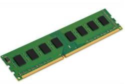 Kingston 8GB DDR4 2666MHz KCP426NS8/8