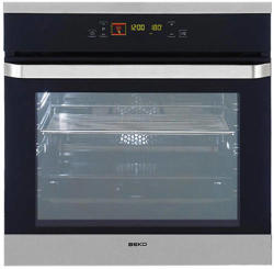 Beko OIM 25600 X