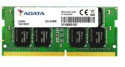 ADATA 8GB DDR4 2466MHz AD4S266638G19-B