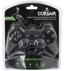 Esperanza Corsair GX500
