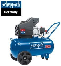 Scheppach HC 51