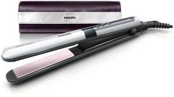 Philips HP8361