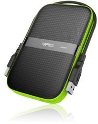 Silicon Power Armor A60 2.5 5TB USB 3.0 (SP050TBPHDA60S3)