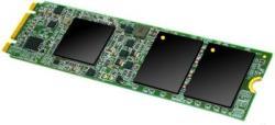 Intel S3110 128GB M.2 SATA3 SSDSCKKI128G801