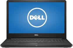 Dell Inspiron 3576 3576FI7UA1 Notebook