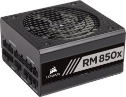Corsair RMx Series RM850x 2018 850W Gold (CP-9020180)
